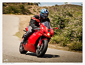 Motoincontro 2015  Montesuana Bikers