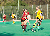 Hockey I (Women)