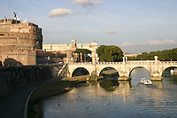Rome Italy<br />