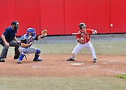 NCAA Baseball: VMI Baseball completes sweep of UNC Asheville with 10-2 victory