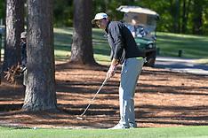 2019 Men's Golf Championship