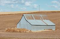 https://Duncan.co/farm-shed