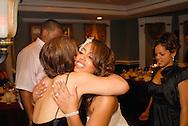 9/18/09 9:47:22 PM -- Vina & Jeff - September 18, 2009 - Langhorne, Pennsylvania (Photo by William Thomas Cain/cainimages.com)
