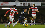 Southend United v Doncaster Rovers 03/01/2015