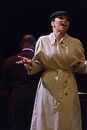 South Shore Opera Company