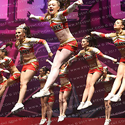 7058_Gold Star Cheer and Dance Galaxy