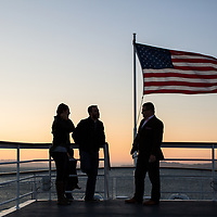 Aflac Event <br /> Hornblower Cruise <br /> San Francisco Bay <br /> <br /> July 23, 2015<br /> <br /> <br /> Drew Bird Photography<br /> San Francisco Bay Area Photographer<br /> Have Camera. Will Travel. <br /> <br /> www.drewbirdphoto.com<br /> drew@drewbirdphoto.com