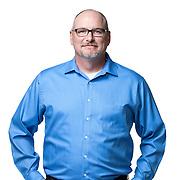 Whittman Enterprises, LLC &amp; Fuel Creative Group, Wittman Enterprises, LLC<br /> www.webillems.com<br /> Patient Insurance Online Payment (800) 906-6552, Ambulance Billing Services