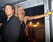 *EXCLUSIVE**.Pamela Anderson.VIP Room Nightclub - 2007 Cannes Film Festival .Cannes, France .Thrusday, May 17, 2007.Photo By Celebrityvibe; .To license this image please call (212) 410 5354 ; or.Email: celebrityvibe@gmail.com ;