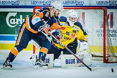 13.12.2016 Esbjerg Energy - Gentofte Stars 2:3 Str