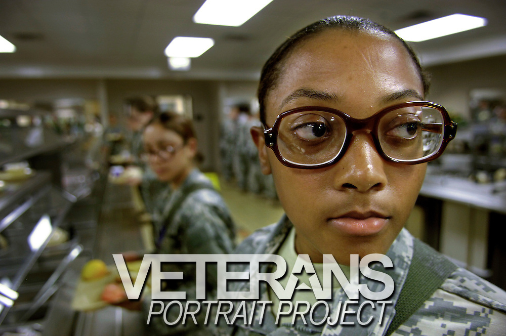 """GI glasses are eyeglasses issued by the American military to its service members. Dysphemisms for them include the most common birth control glasses and variants. At one time they were officially designated as """"Regulation Prescription Glasses"""", or """"RPGs"""". This was commonly said to mean """"Rape Prevention Glasses"""" due to their unstylish appearance."""