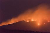 SAN ANTONIO FIRE