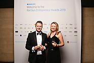 Barclays | Entrepreneur Awards 2019