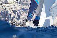 MedCup Marseille 2010