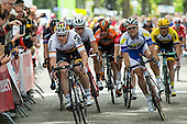 2015.06.18 - Rosmalen - Ster ZLM Toer stage 1