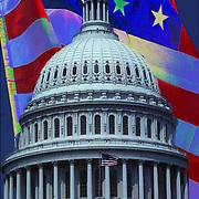 American Government  Symbols