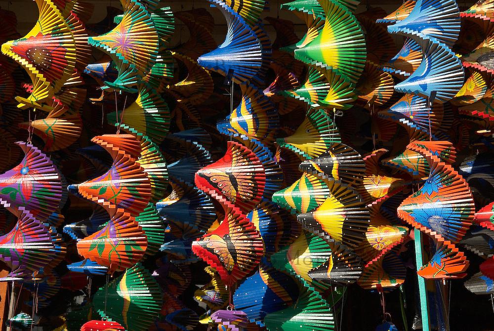 Indonesie, Bali, Artisanat à Ubud // Indonesia, Bali, Handicraft at Ubud