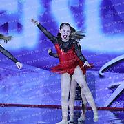 1014_SA Academy of Cheer and Dance - Intensity
