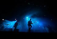 Concert - Pink Droyd - Kokomo, IN