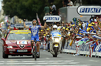 SYKKEL<br />