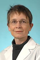 Dr. Barbara Lutey