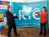 NEW RTE OFFICES opening