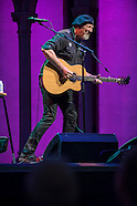 Richard Thompson at Caramoor