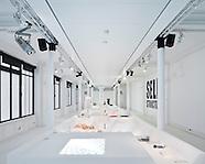 Self-structure / Lieu du Design