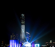 Clockenflap 2015<br /> <br /> photo: Mike Pickles