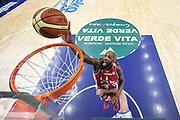 DESCRIZIONE : Campionato 2014/15 Dinamo Banco di Sardegna Sassari - Giorgio Tesi Group Pistoia<br /> GIOCATORE : Tony Easley<br /> CATEGORIA : Tiro Penetrazione Special<br /> SQUADRA : Giorgio Tesi Group Pistoia<br /> EVENTO : LegaBasket Serie A Beko 2014/2015<br /> GARA : Dinamo Banco di Sardegna Sassari - Giorgio Tesi Group Pistoia<br /> DATA : 01/02/2015<br /> SPORT : Pallacanestro <br /> AUTORE : Agenzia Ciamillo-Castoria / Luigi Canu<br /> Galleria : LegaBasket Serie A Beko 2014/2015<br /> Fotonotizia : Campionato 2014/15 Dinamo Banco di Sardegna Sassari - Giorgio Tesi Group Pistoia<br /> Predefinita :