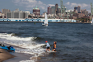 sports on water NY660A