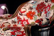 27 Febbraio -7 Marzo 2010 Lingotto Fiere Salone Expocasa 2010