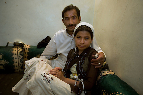 Yemeni women for marriage