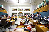 Legislative Assembly 18 Oct 2016