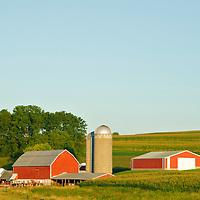 USA-Wisconsin