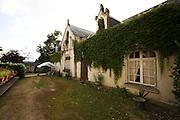 France, Loir et Cher, Chaumont,