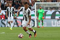 Paulo Dybala - Juventus Calcio Serie A - Torino, 10.09.2016 - Serie A 3a giornata - Juventus-Sassuolo