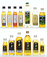 Food & Drink, Olive Oil