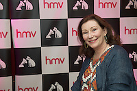 10/07/2015   celebrating hmv Supporting Irish film party at the Galway Film Fleadh in the Radisson blu Hotel Galway.  <br /> Photo:Andrew Downes:XPOSURE