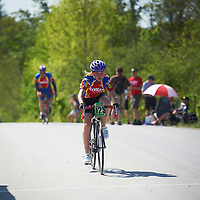 Barrie Youth RaceBarrie Youth Cup May 19, 2012