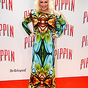 NLD/Amsterdam/20160310 - Premiere Pippin, Mayday
