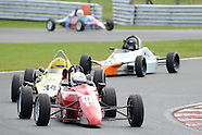 BRSCC Oulton Park Summer Raceday - 22nd August 2015