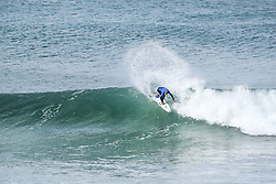 July 15, 2017 - Adrian Buchan of Australia will surf in Round Two of the Corona Open J-Bay after placing second in Heat 9 of Round One at Supertubes, Jeffreys Bay, South Africa...Corona Open J-Bay, Eastern Cape, South Africa - 15 Jul 2017. (Credit Image: © Rex Shutterstock via ZUMA Press)