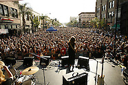 2011 Make Music Pasadena