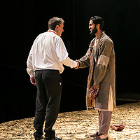 Ross by Terrance Rattigan<br />