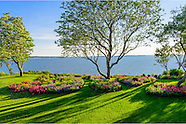 22 Bay View Court, Sag Harbor, NY 2015-06-22   HI REZ