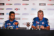 Mumbai Indians Press Conference 19th Sept