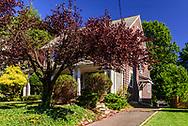 55 Southern Slope Dr, Millburn, NJ