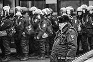 Nemtsov Memorial March 1-3-15