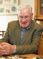 SIEVERS Hans Helmut 2015